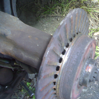 Fake brake - avagy fék fék.