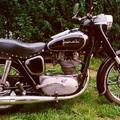 Gondolatok a motorozásról