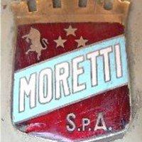 Akkor jöjjön a Moretti!