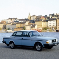 Miért szeretem a svéd autókat?