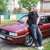 Breaking News: Rocko autót vett! (Frissítve!)