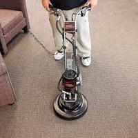 All You Ever Wanted To Know About Carpet Cleaning Cork Companies