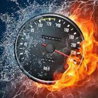 A chiptuning autóalkatrész video marketing Campaign Can Boost Your Business