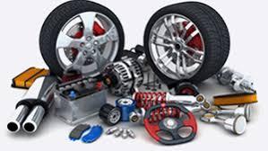 autóalkatrész website Budaörs