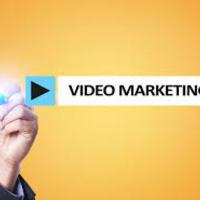 Építsd fel a vállalkozásaidat a nagyszerű videó marketing tippekkel