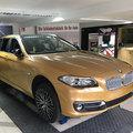 Autófólia, autófóliázás Budapest marketing és az amit eddig nem tudtál róla!