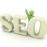 A SEO kezdeti nehézségei az online marketing 101 ügynökség szerint
