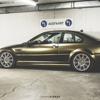 Autófólia és autófóliázás Budapesten