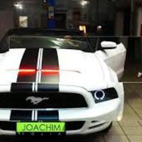 Autófóliázásról röviden a Budapesti Joachim Autófólia cég segítségével