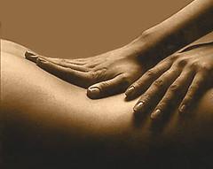 massagebudapest.jpg