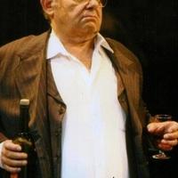 Hollósi Frigyes (1941-2012) emlékére