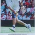 Tennis Classics 2011 (Jevgenyij Kafelnyikov, Gael Monfils, Fernando Verdasco, Richard Krajicek, Goran Ivanisevics, Fabrice Santoro)