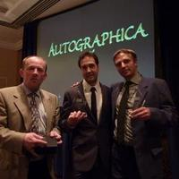 Átadták a 2010-es AFTAL díjakat