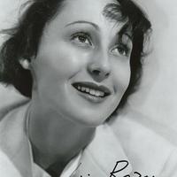 Ösztön és megérzés (Luise Rainer színésznő 100 éves)