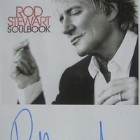 Rod Stewart Budapesten