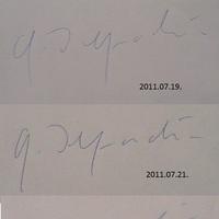 Két hónapig Budapesten lakott Gérard Depardieu