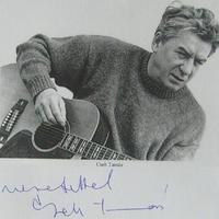 Cseh Tamás (1943-2009) emlékére