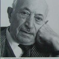 100 éve született Simon Wiesenthal