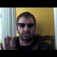 Ringo: Sztár...