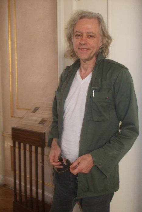 Bob Geldof (2012. 05. 05.).JPG