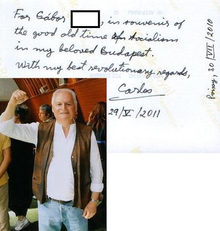 Carlos 1.jpg