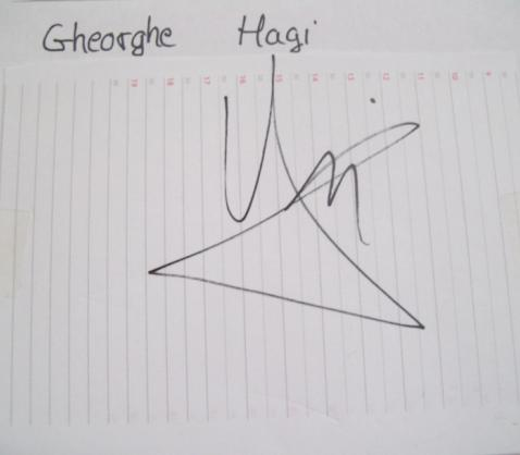 Gica Hagi.JPG