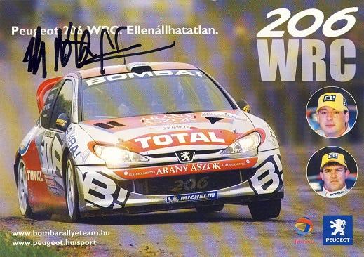 Ifj Tóth Janika autograph 2003.JPG