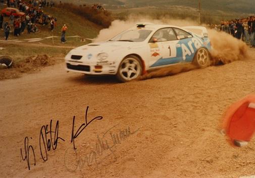 Ifj Tóth- Gergely 1997' Salgó rally.jpg