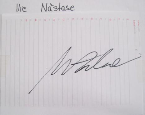 Ilie Nastase.JPG