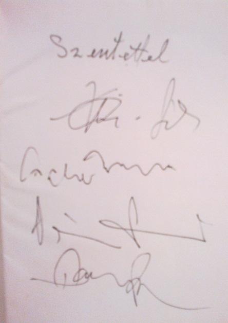 aláírások 5 dbk.jpg