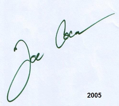 cocker_2005.JPG
