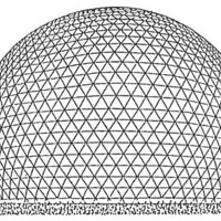 Dymaxion - Az ésszerűség bukása