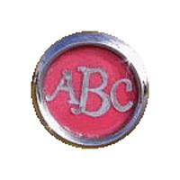 Motor és Mini: ABC
