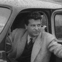 Megkésett nekrológ - Jean Rédélé és az Alpine