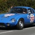 A Matra története - 2. rész: Le Mansból a golfmeccsekre