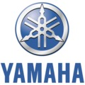 Kis kiruccanás: a Yamaha autói