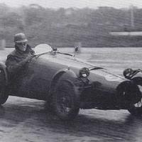 A legcsúnyább sportkocsi: Marcos