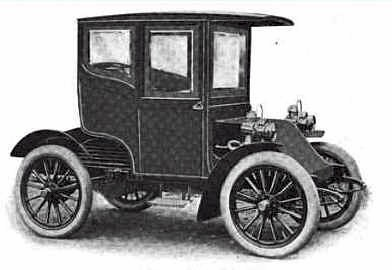 1904 Adams-Farwell.jpg