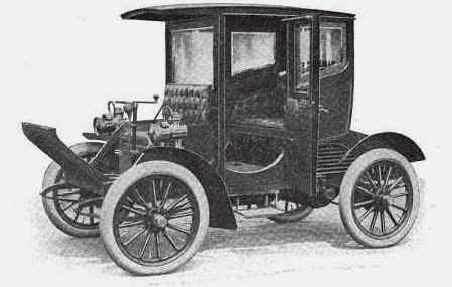 1905 Adams-Farwell Convertible Brougham.jpg