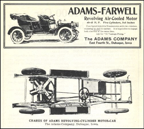 1906-Adams-Farwell-ad-with-chasis.jpg