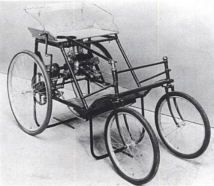 Balzer 1894.jpg