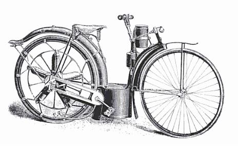 Millet 1888.jpg