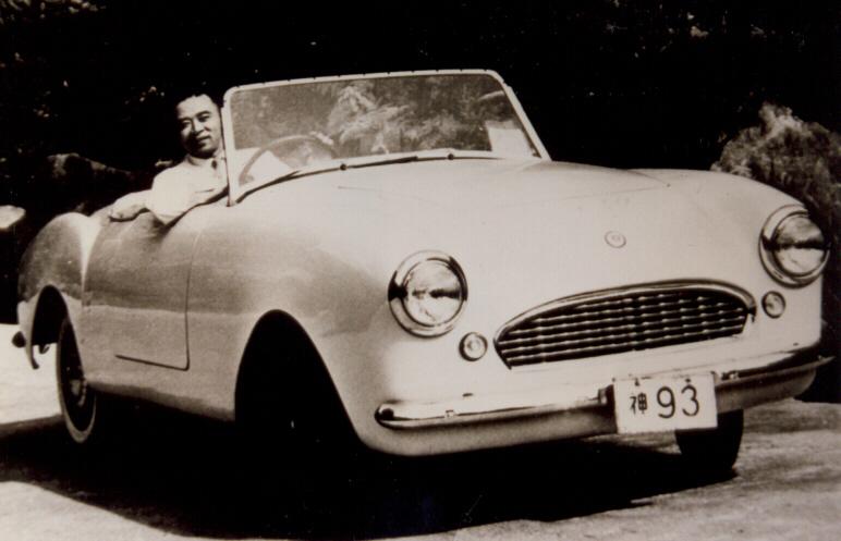 1957DatsunA80X.jpg