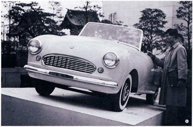 Datsun A80X_02.jpg