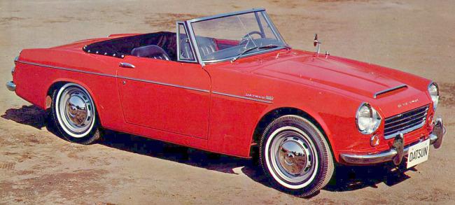 datsunsp311front1965a.jpg