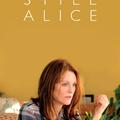 Megmaradt Alice-nek