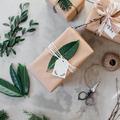 Top 5 ajándékötlet egy anti-karácsonyozónak