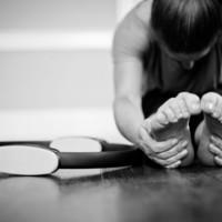 Frissítő pilates