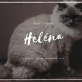 Heléna