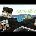 Kalandra fel! VLOG :: Gaja - völgyi bemelegítő túra